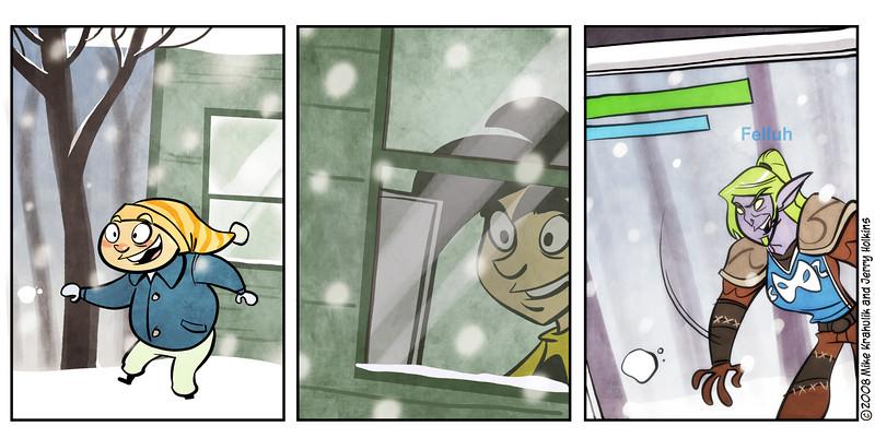 Snowball.exe