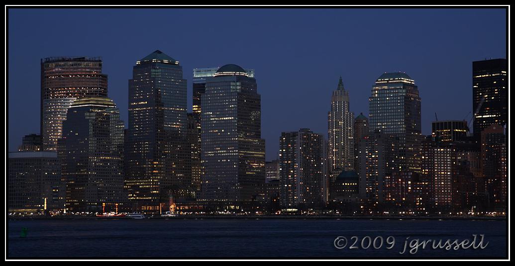 IMAGE: http://photos.jgrussell.com/photos/451796037_kx6UE-O.jpg