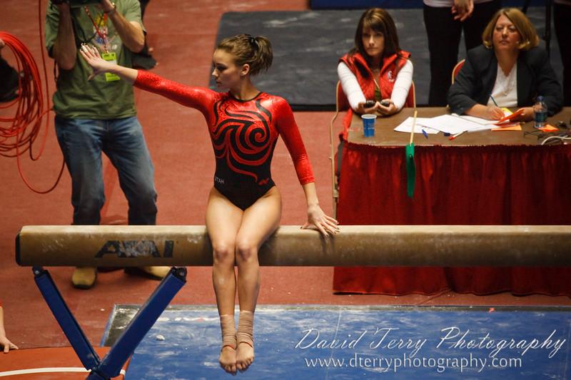 Kristina Baskett