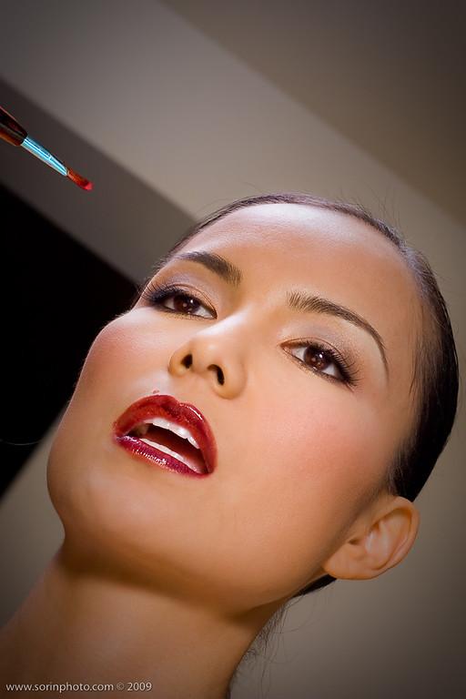 http://www.sorinphoto.com/photos/473071334_xqFtJ-XL.jpg