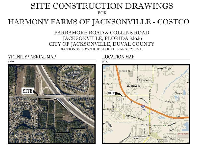 Costco Headed To The Westside Metro Jacksonville