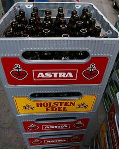 Mmmm...beer.