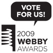 The Office Webisodes Webby Award