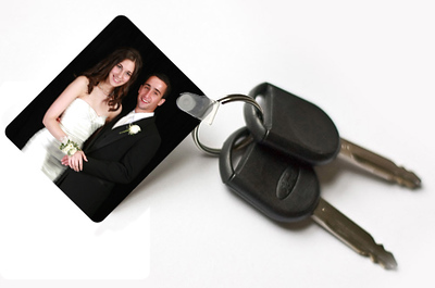 Photo Merchandise with your Prom Photos!