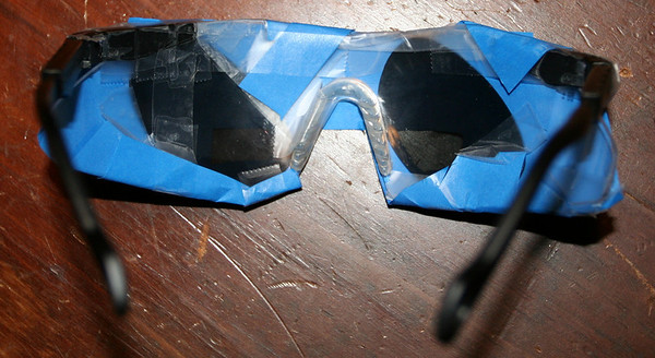 Laptop Glasses (reverse)