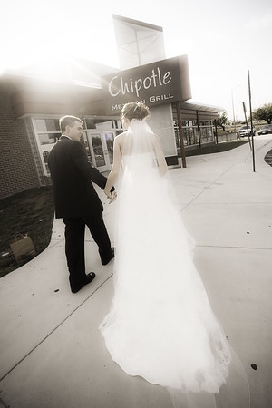 wedding photographer nj ny