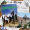 The Office DVD Wall Calendar