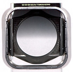 Graduated Neutral Density Filter