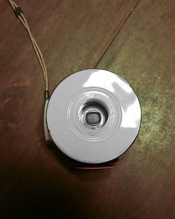 IMAGE: http://www.brokenfencephotography.com/photos/670848268_4Jhgo-M.jpg
