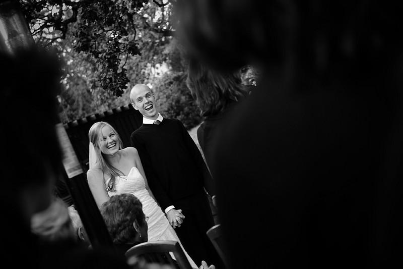 wedding photojouranlism victoria vancouver
