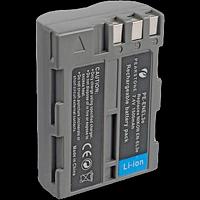 Nikon DSLR Battery
