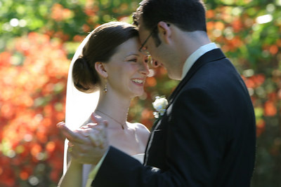 Photographers California on The Perfect Wedding Photographer For Your Event  Many Photographers