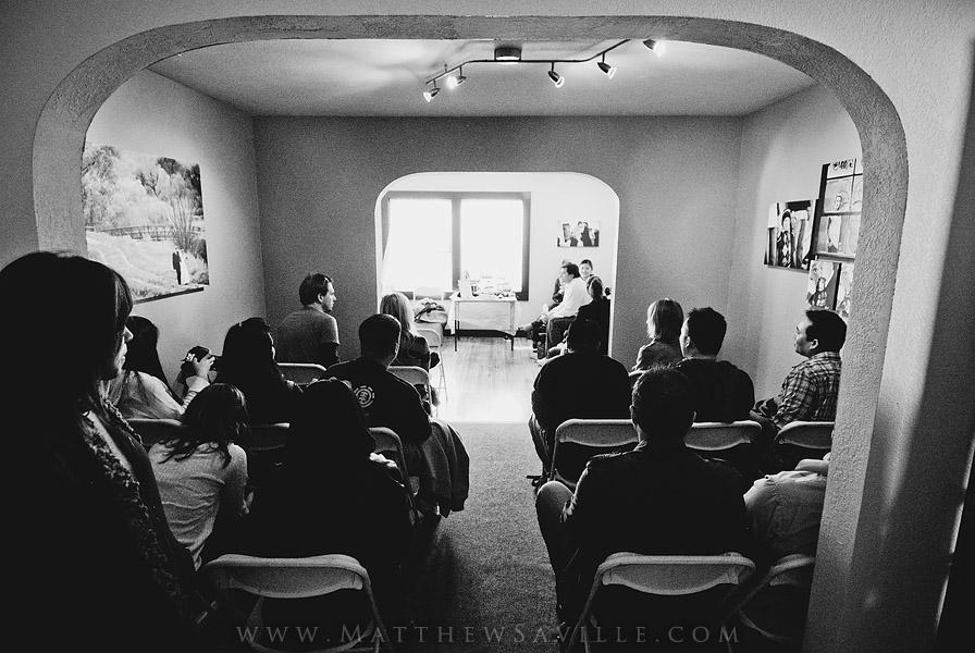 Socal Photog Shootout, Claremont CA