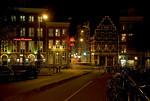 Amsterdam: De Kleine Komedie