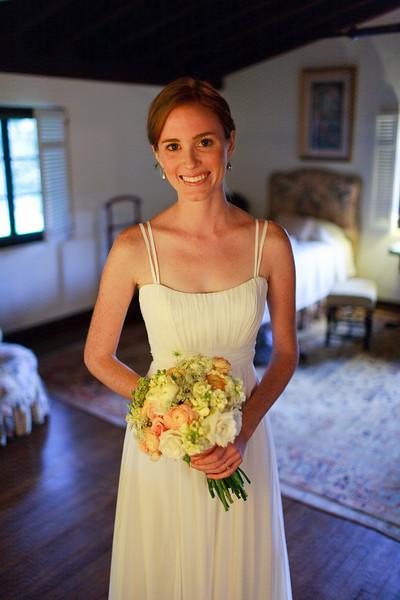 bok tower wedding picture, bridal portrait,