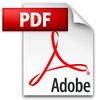 Se faksimile som Adobe Acrobat PDF dokument fra Ringsaker'n den 7. Mai 2008
