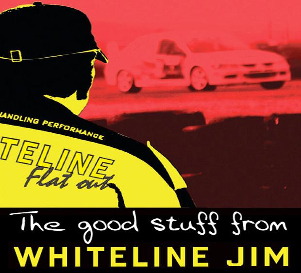 MotoIQ's Whiteline Jim