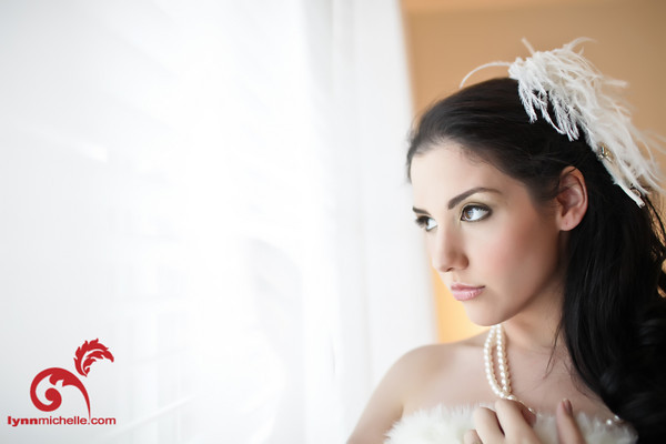 bridal boudoir photography in dallas