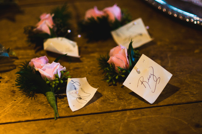 tivoli terrace wedding photo, wedding details,
