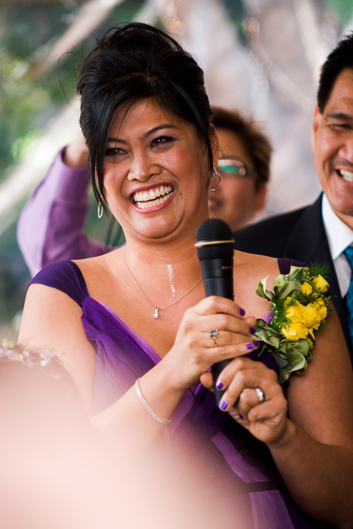 tivoli terrace wedding photo, candid moment, toasting,