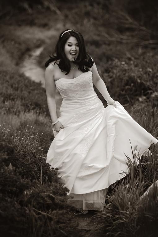 tivoli terrace wedding photo, wedding portrait, laguna  beach wedding portrait,