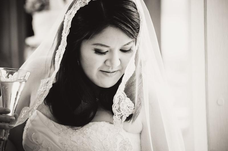 wedding photo, bride,