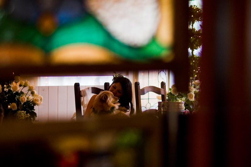 tivoli terrace wedding photo, wedding reception, candid moment,