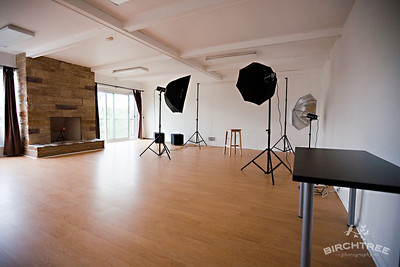 pittsburgh photography rental studio