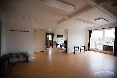 photo studio rental in pittsburgh with natural light