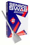 Sensor Swab