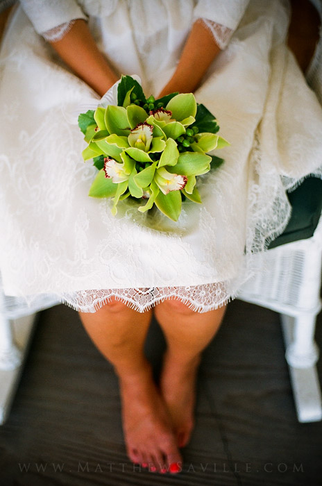 agfa ultra, film wedding portraits,