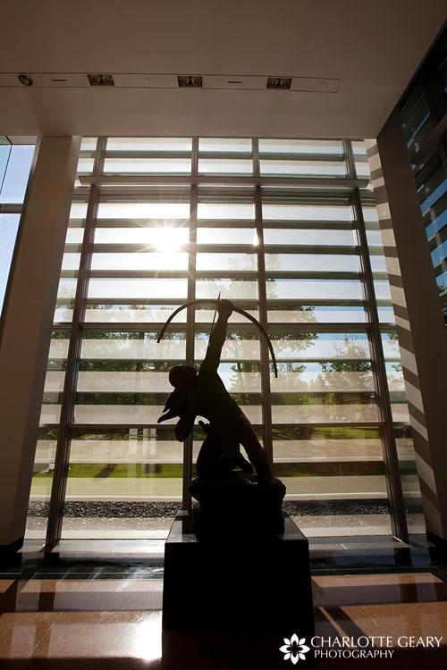 Colorado Springs Fine Arts Center