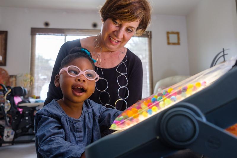 Junior Blind Annual Report - BBF - Lorraine-30.jpg