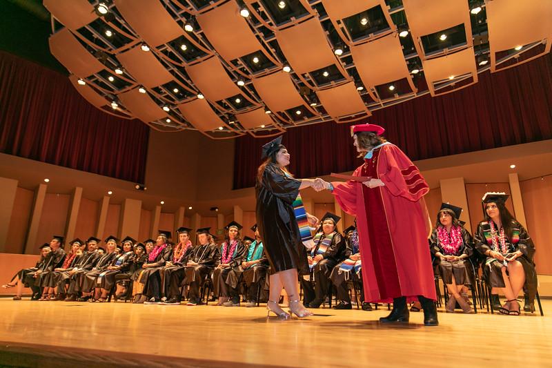Adult High School Graduation_022.jpg