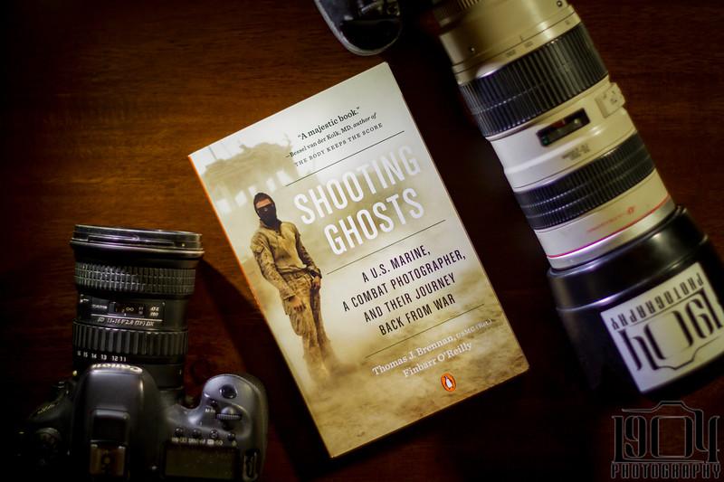 20190608_Shooting Ghosts_0083.jpg