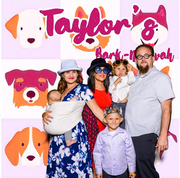 Taylors pawmitzvah-20784.jpg