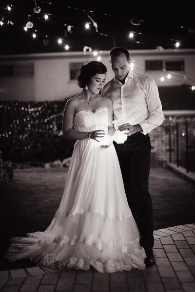 1005_Black-and-White_She_Said_Yes_Wedding_Photography_Brisbane.jpg