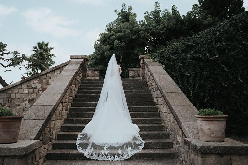 wedding-m-d-504.jpg