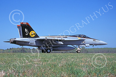 US Navy VFA-31 TOMCATTERS Military Airplane Pictures
