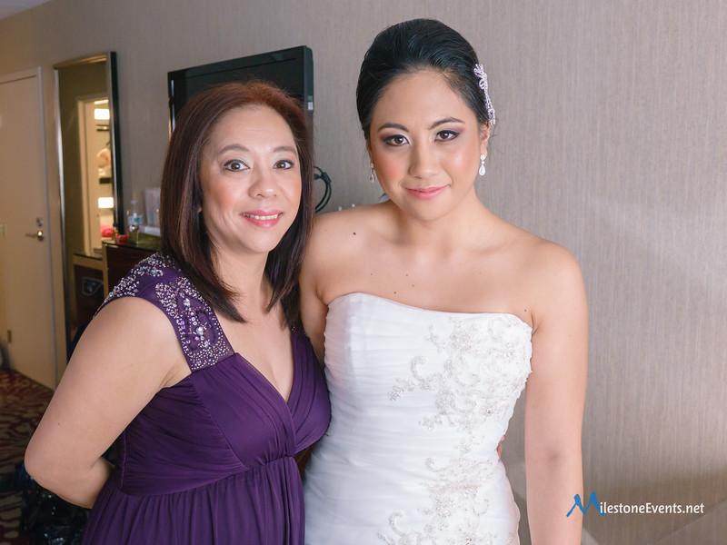 Wedding-2796.jpg