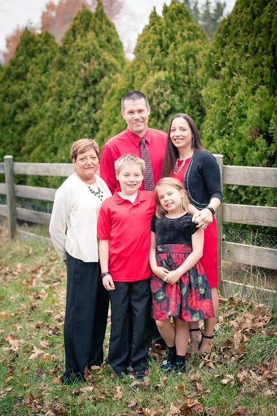 Cook Family 2016-31.JPG