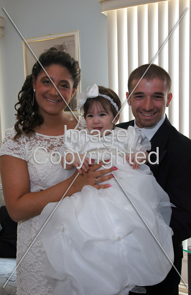 Angelica's Baptism_021.JPG