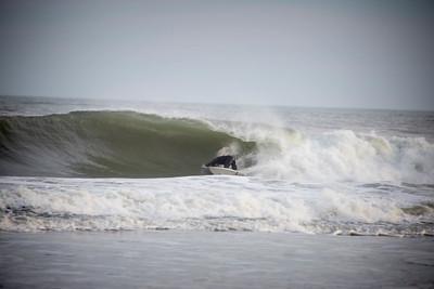 LBI surf