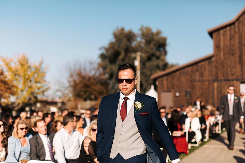 Alexandria Vail Photography Wedding Taera + Kevin 505.jpg