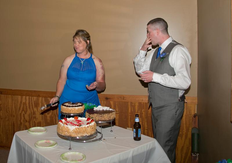 Pat and Max Wedding (204).jpg
