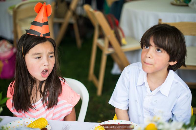 sienna-birthday-party-488-05142014.jpg