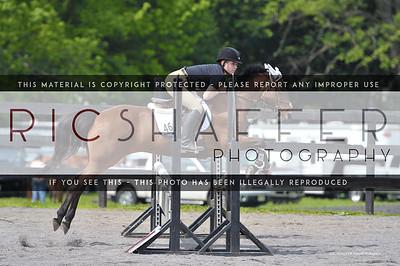 CJL @ Baymar May 26, 2012
