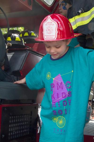 PMC 2015 Kids Ride Framingham_-39.jpg