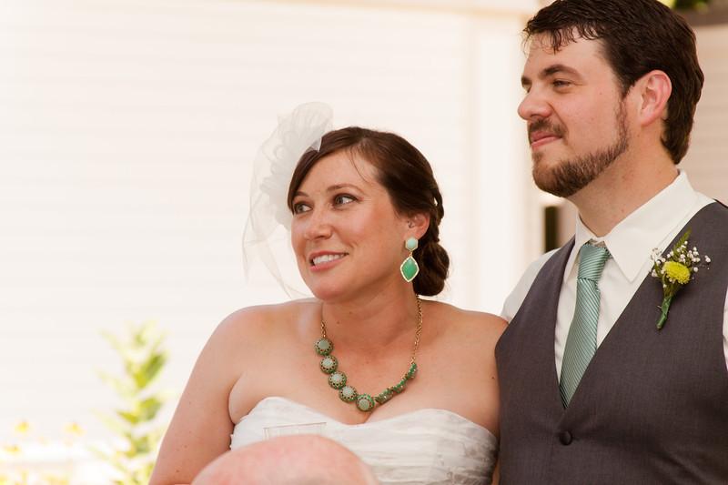 kindra-adam-wedding-633.jpg