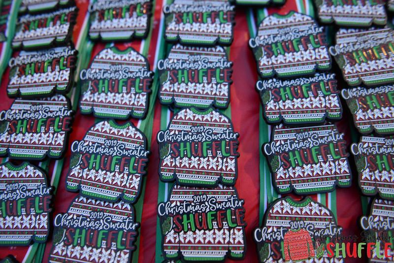 Christmas Sweater Shuffle 5K-10.jpg